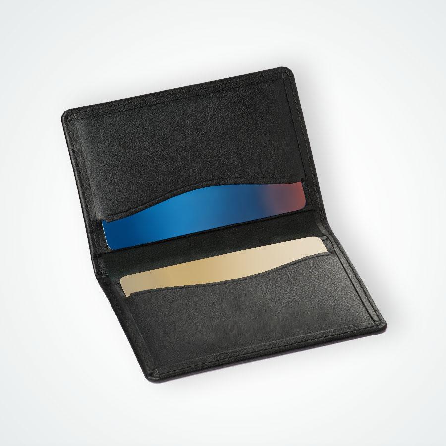 carte de credit dans les bureaux de tabac des casses en s. Black Bedroom Furniture Sets. Home Design Ideas