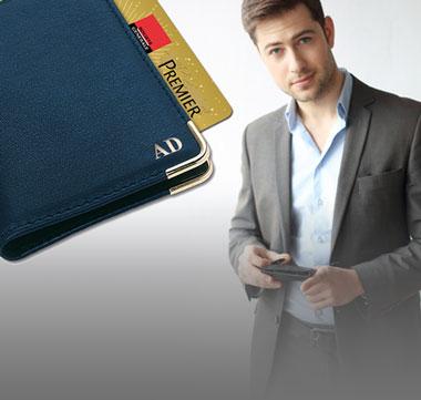 GammeRFID-NFC4-380-360