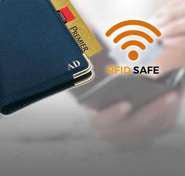 GammeRFID-NFC5-380-360