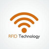 Maroquinerie Anti Fraude RFID NFC