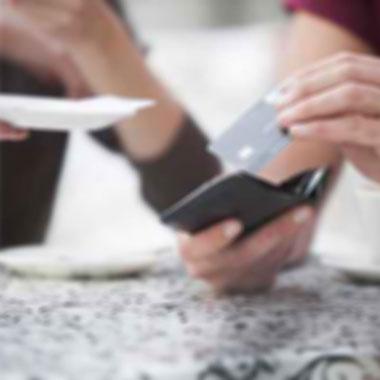 Grossiste maroquinerie RFID NFC